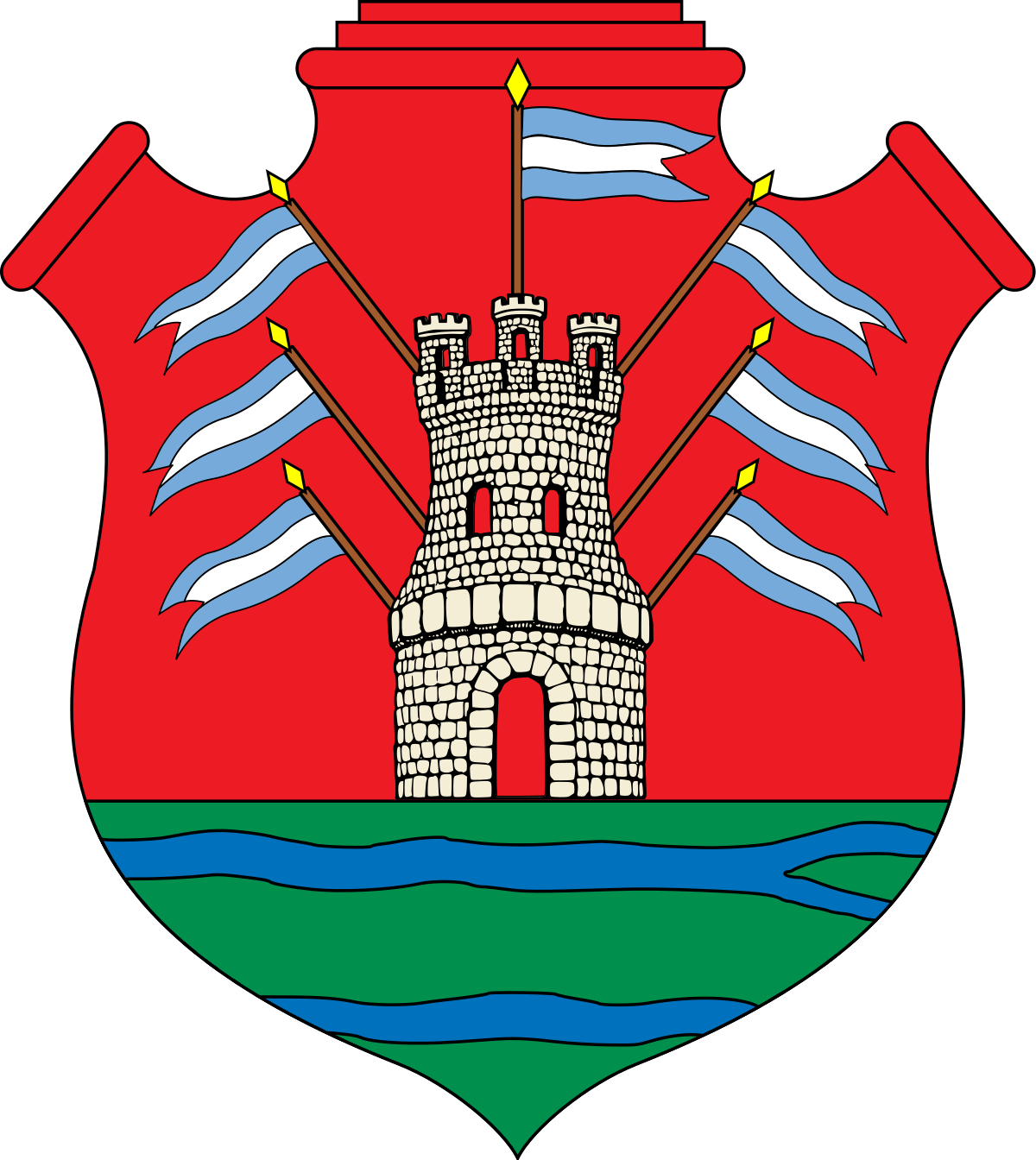 Legislatura de Córdoba