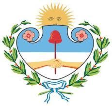 Legislatura de Jujuy