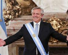 Presidencia de Alberto Fernández