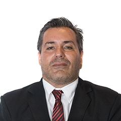 Renuncia el Diputado Juan Emilio Ameri, tras su suspensión según art 188 del reglamento de la Cámara de Diputados y art 66 de la Constitución Nacional Argentina.