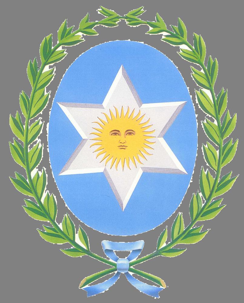 Legislatura de Salta